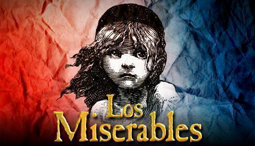 Los Miserables llegan a Caracas